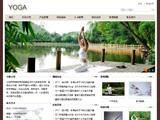 瑜伽舞蹈网站