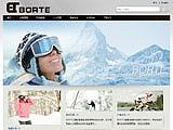 户外运动眼镜网站