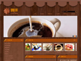 002咖啡屋